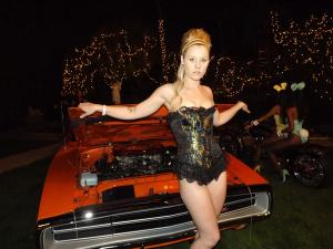 playboy_muscle_cars_at_the_mansion_2