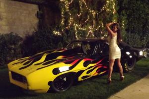 playboy_muscle_cars_at_the_mansion_4