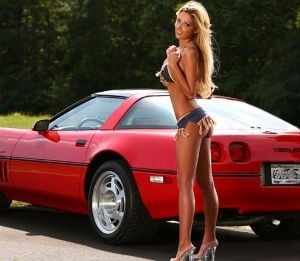 chevy_chick_0025