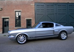 1966_mustang_feature 115