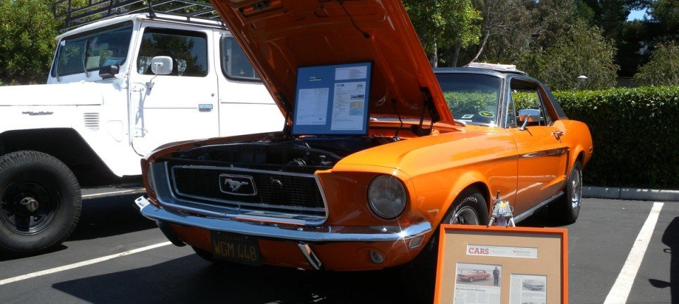 2014CarShow2