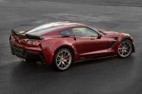 2016-Chevrolet-Corvette-Z06-Spice-Red-2