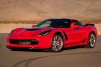 2015-Chevy-Corvette-Z06