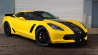 2015_corvette_z06_supercharger_procharger_outside_yellow_full