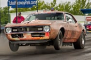 dragzine-race-report-drag-week-nhra-charlotte1