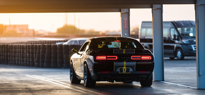 10 Best Performance Challenger mods – Part II