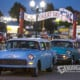 Event Announcement: It's Time For The Goodguys Northwest Nationals