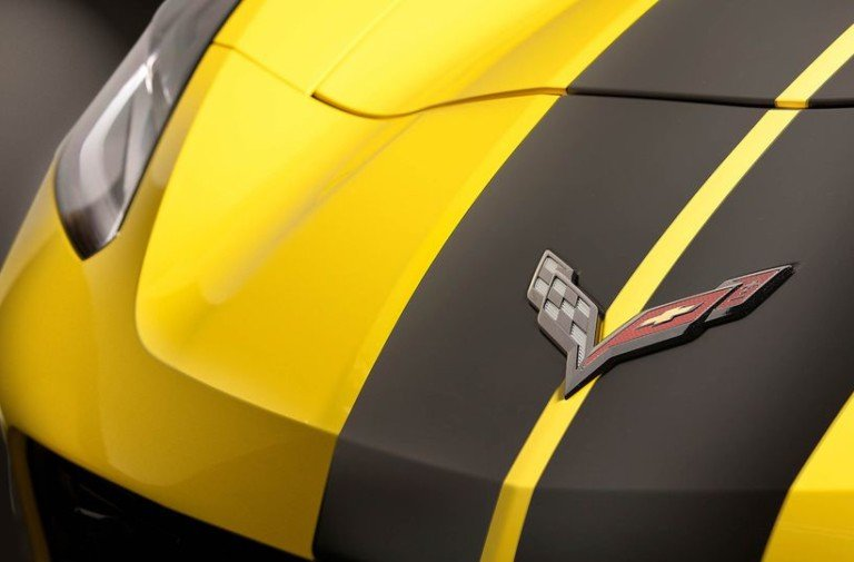 Hertz Celebrates 100 Years Unleashing 650 Horses