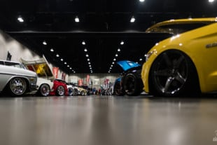 Wekfest Los Angeles 2018: Best Car Show in the World?