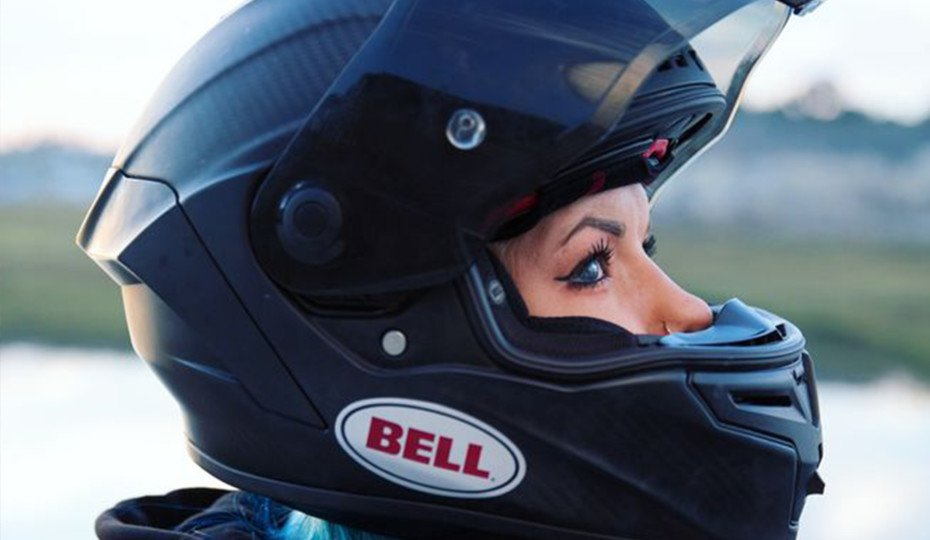 Bell Helmets Announces 'Women In Motorsports' Mentorship Program