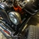 El Cheapo: Building A Rat Rod For $1,500. Episode 14 - Loose Ends