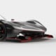 First Look: Stunning New American-Made 560 HP Track Car Unveiled