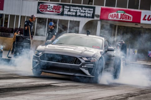 Debunking The Top 5 Emissions Myths With Edelbrock