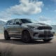 The New Dodge Durango Hellcat 2021 Orders Full Already