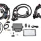 Pro-Flo 4 Plus EFI Systems For LS, Coyote or Gen III Hemi Motors