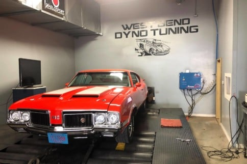 Top 10 Mistakes To Avoid Before Hitting The Dyno
