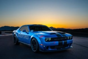 Bondurant High Performance Driving School Now Radford Racing School