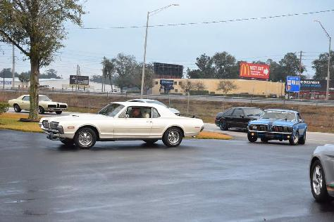 200-mustangs-turn-out-for-npds-pony-trails-cruise-0029