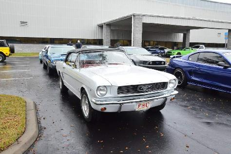 200-mustangs-turn-out-for-npds-pony-trails-cruise-0044