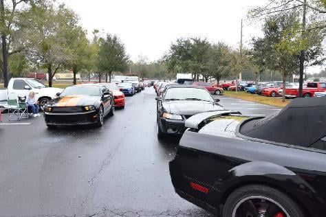 200-mustangs-turn-out-for-npds-pony-trails-cruise-0054