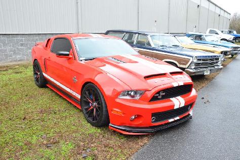 200-mustangs-turn-out-for-npds-pony-trails-cruise-0092