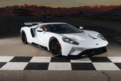 2017-Ford-GT-Tech-Development-14243
