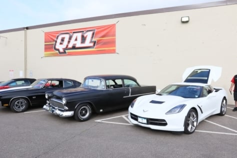 QA1-Muscle-Car-Cruise-SM-Nats-28