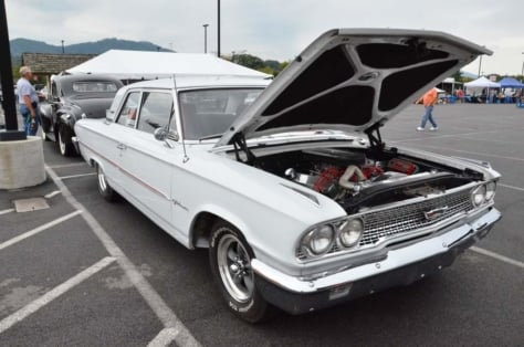 our-top-five-fords-from-the-pigeon-forge-rod-run-0104