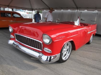danchuk-tri-five-nationals-was-the-chevy-event-of-the-year-0269