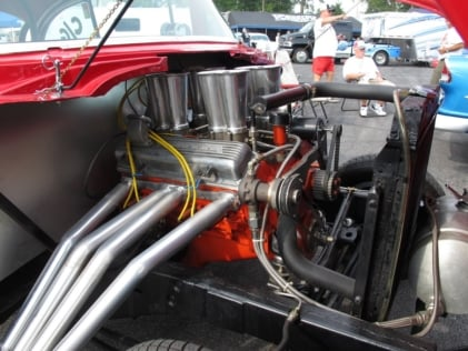 danchuk-tri-five-nationals-was-the-chevy-event-of-the-year-0287