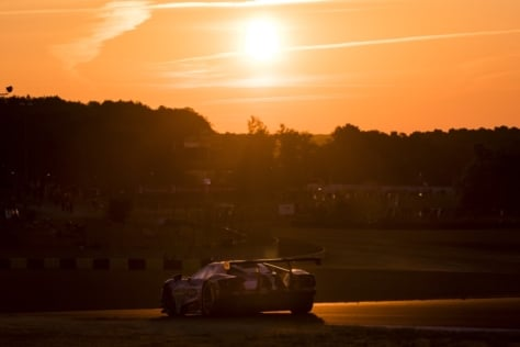 10092dgFord-GT-Finishes-P2-At-Le-Mans-2017-35257785651o
