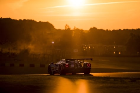 10123dgFord-GT-Finishes-P2-At-Le-Mans-2017-35210983002o