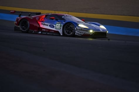 15201djFord-GT-Finishes-P2-At-Le-Mans-2017-35211511072o