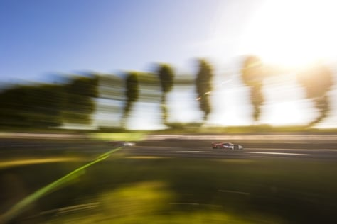 6999dgFord-GT-Finishes-P2-At-Le-Mans-2017-35358330455o