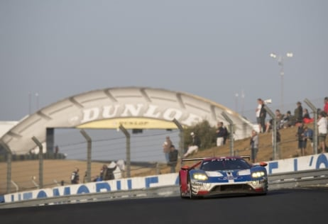 8507clFord-GT-Finishes-P2-At-Le-Mans-2017-35248925421o