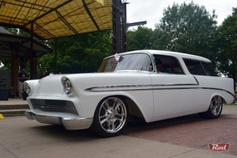 g3-rods-built-custom-56-nomad-shines-bright-in-hot-rod-scene-0025