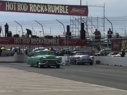ppir-interviewed-on-their-new-event-the-hot-rod-rock-and-rumble-0072