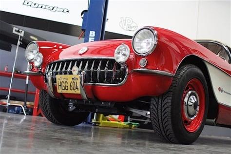 1957-Corvette-Gallery-Shots-Jenna15