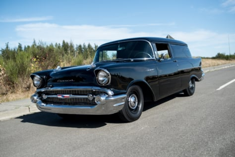 this-old-school-built-1957-chevy-sedan-delivery-defines-classic-cool-0100