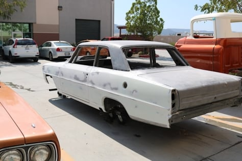 project-maxstreet-1966-chevy-ii-nova-build-update-0071