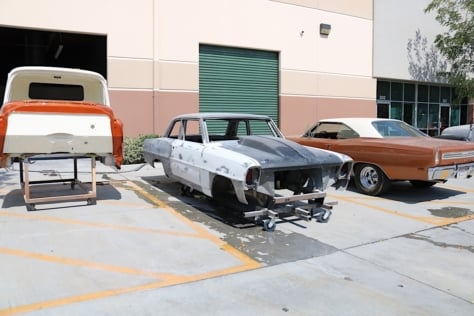 project-maxstreet-1966-chevy-ii-nova-build-update-0112