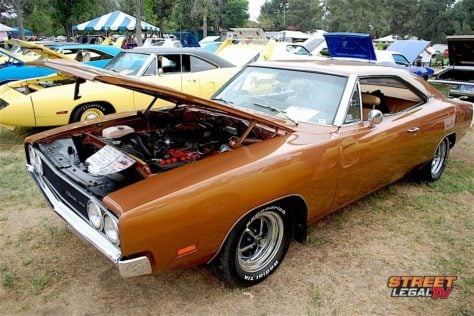 Charger500-26