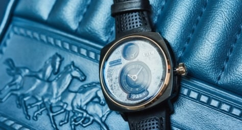salvaged-stangs-sourced-for-limited-edition-watches-0010