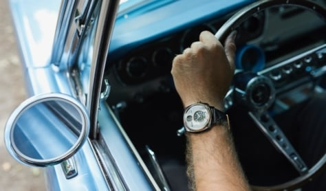 salvaged-stangs-sourced-for-limited-edition-watches-0013
