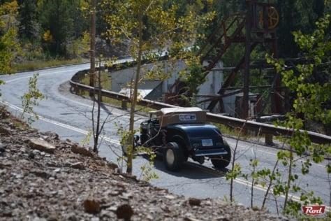 hot-rod-hill-climb-0221