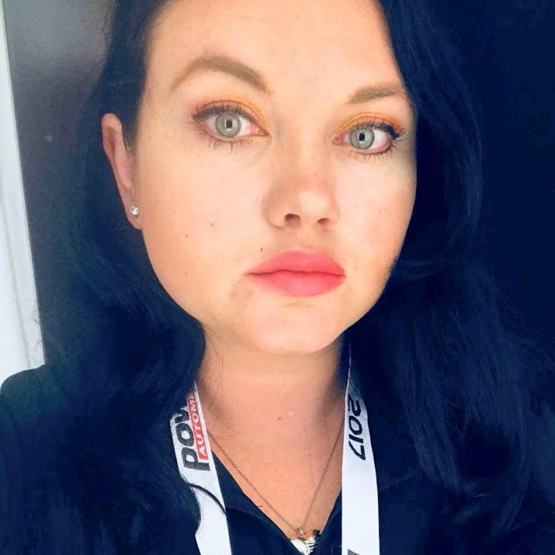 Bmw Z4 Vs Supra: Elizabeth Puckett, Author At Turnology